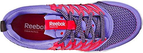 REEBOK Women Yourflex Train RS 5.0
