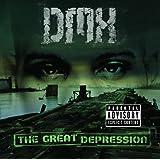 The Great Depression (Explicit Version)