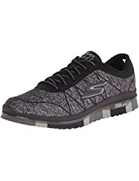Skechers Damen Go Flex Ability Sneaker