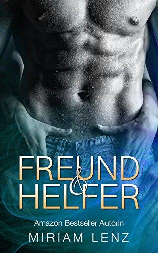 Freund & Helfer -