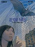 Telecharger Livres Revoir Paris Tome 2 La nuit des constellations (PDF,EPUB,MOBI) gratuits en Francaise