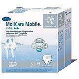 MOLICARE Mobile Inkontinenz Slip Gr.3 large 14 St