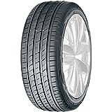 Bridgestone Turanza T005 235 55 R19 105w Xl B A 72 Sommerreifen Pkw Suv Auto