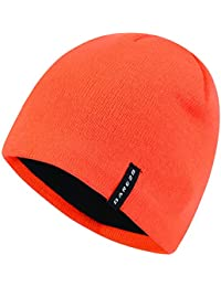1d1a92fdec7 Amazon.co.uk  Dare 2b - Skullies   Beanies   Hats   Caps  Clothing