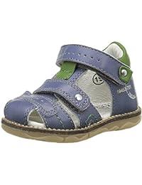 Noël Mini Honey, Chaussures Bébé marche bébé garçon