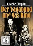 Der Vagabund und das Kind (OmU)