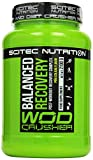 Scitec Nutrition Balanced Recovery Pina Colada, 1er Pack (1 x 2.1 kg)