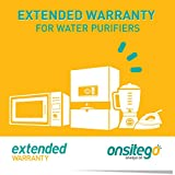 Onsitego 1 Year Extended Warranty for Water Purifiers (Rs 1-5000) for B2B