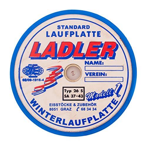 Ladler Modell 1 Standard Winter (Typ 25M / 46-48 SD)