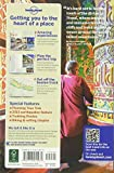Image de Nepal - 10ed - Anglais