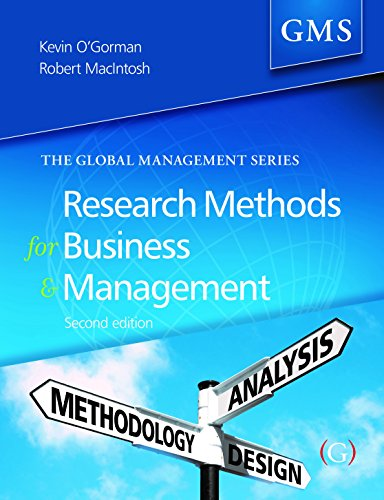researching writing dissertations business management Database of example management dissertations dissertation writing  search to find a specific management dissertation or browse from the list below:.