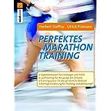 Perfektes Marathontraining: In kleinen Schritten zum großen Ziel