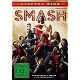 Smash - Staffel eins