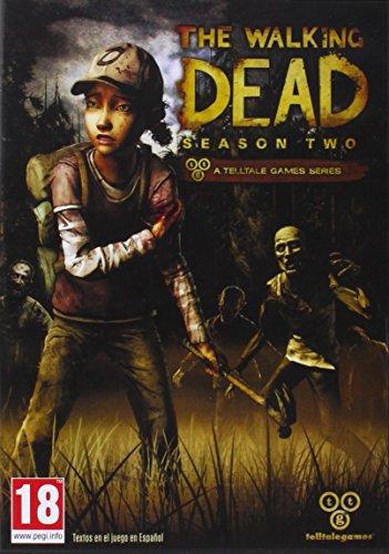 the-walking-dead-season-two-pc