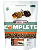 Versele Nager VL Nager Complete Cavia 500g