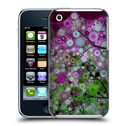 ufficiale-olivia-joy-stclaire-energia-positiva-ombra-porpora-cerchi-cover-retro-rigida-per-apple-iph