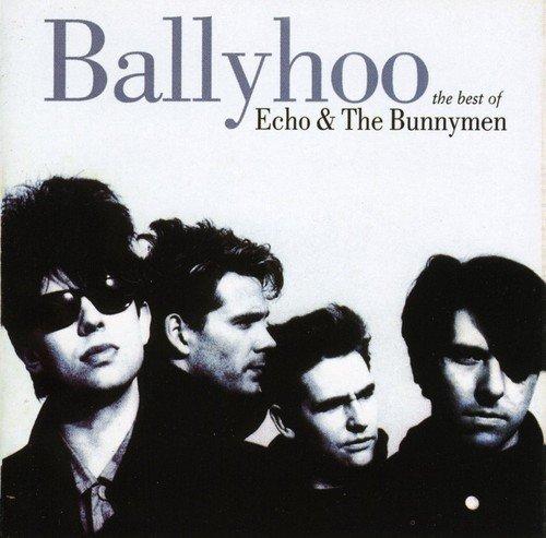 Preisvergleich Produktbild Ballyhoo (Best of)