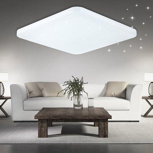 vingor-60-watt-led-sternenhimmel-deckenlampe-starlight-effekt-eckig-kaltweiss-wand-deckenleuchte-600