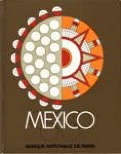 mexico-jeux-olympiques-1968