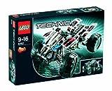 LEGO Technic 8262 - Quad Bike