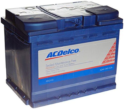 ACDelco m62-h3Batt