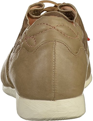 Think! Damen Raning_282094 Brogues Braun