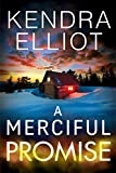 A Merciful Promise (Mercy Kilpatrick Book 6) (English Edition)