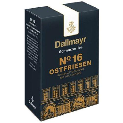 dallmayr-te-nero-nr-16-mix-a-foglia-piccola-della-frisia-orientale-bevanda
