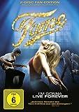 Fame (Fan-Edition, Discs) kostenlos online stream