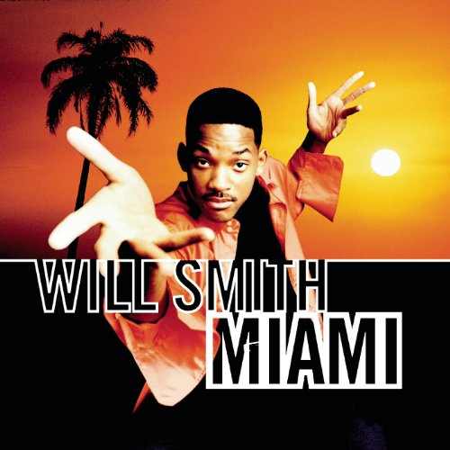 Miami (Album Version)