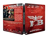 Bastardi senza Gloria (Steelbook - Edizione Limitata) (Blu-Ray)
