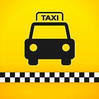 Taxi Fare Route Calculator