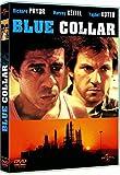 Blue Collar   Schrader, Paul. Metteur en scène ou réalisateur. Scénariste
