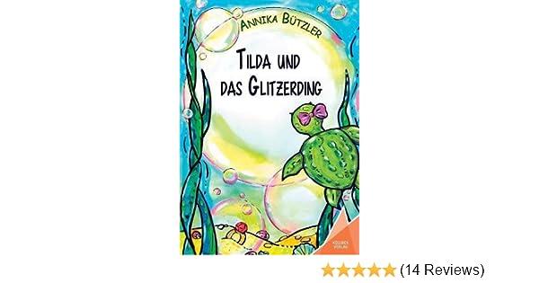 Nett Grüne Meeresschildkröte Malvorlagen Galerie - Framing ...