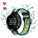 Evershop DM58 KW18 Smart Watch