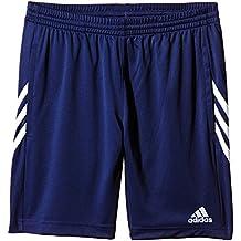 adidas Sere14 TRG SH Y - Pantalón corto para niño