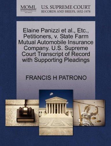 elaine-panizzi-et-al-etc-petitioners-v-state-farm-mutual-automobile-insurance-company-us-supreme-cou