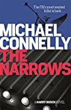 The Narrows (Harry Bosch Series)