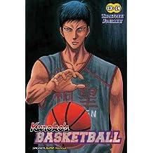 Kuroko's Basketball (2-in-1 Edition) Volume 7