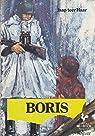 Boris par Ter Haar