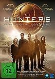 The Hunters Auf der kostenlos online stream