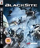 Cheapest BlackSite on PlayStation 3
