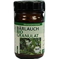 Dr. Pandalis Bärlauch Bio Granulat 50g preisvergleich bei billige-tabletten.eu