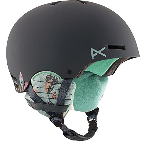 Anon Damen Snowboardhelm GRETA, Tiki Eu, L