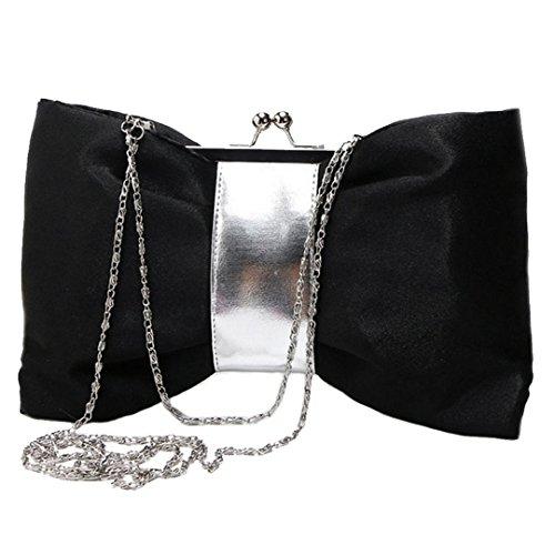 millya-portamonete-black-nero-hyh117-01
