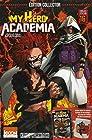My Hero Academia T16 - Edition collector (16)