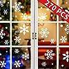 51Npv0NHbCL. SS100  - Freahap Guirnalda Corona Navideñas Corona De Navidad De Ratán Decoración de Navidad Colgante para Puerta Árbol de Navidad Colgante Adornos de Pared