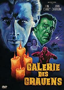 Galerie des Grauens - Drive-In Classics Vol. 6