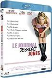 Le Journal de Bridget Jones [Blu-ray]