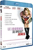 Le Journal de Bridget Jones [Blu-ray]